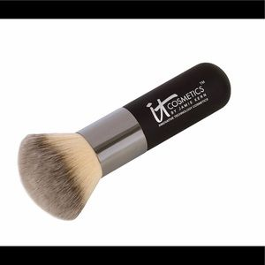 It Cosmetics Heavenly Luxe Brush OS